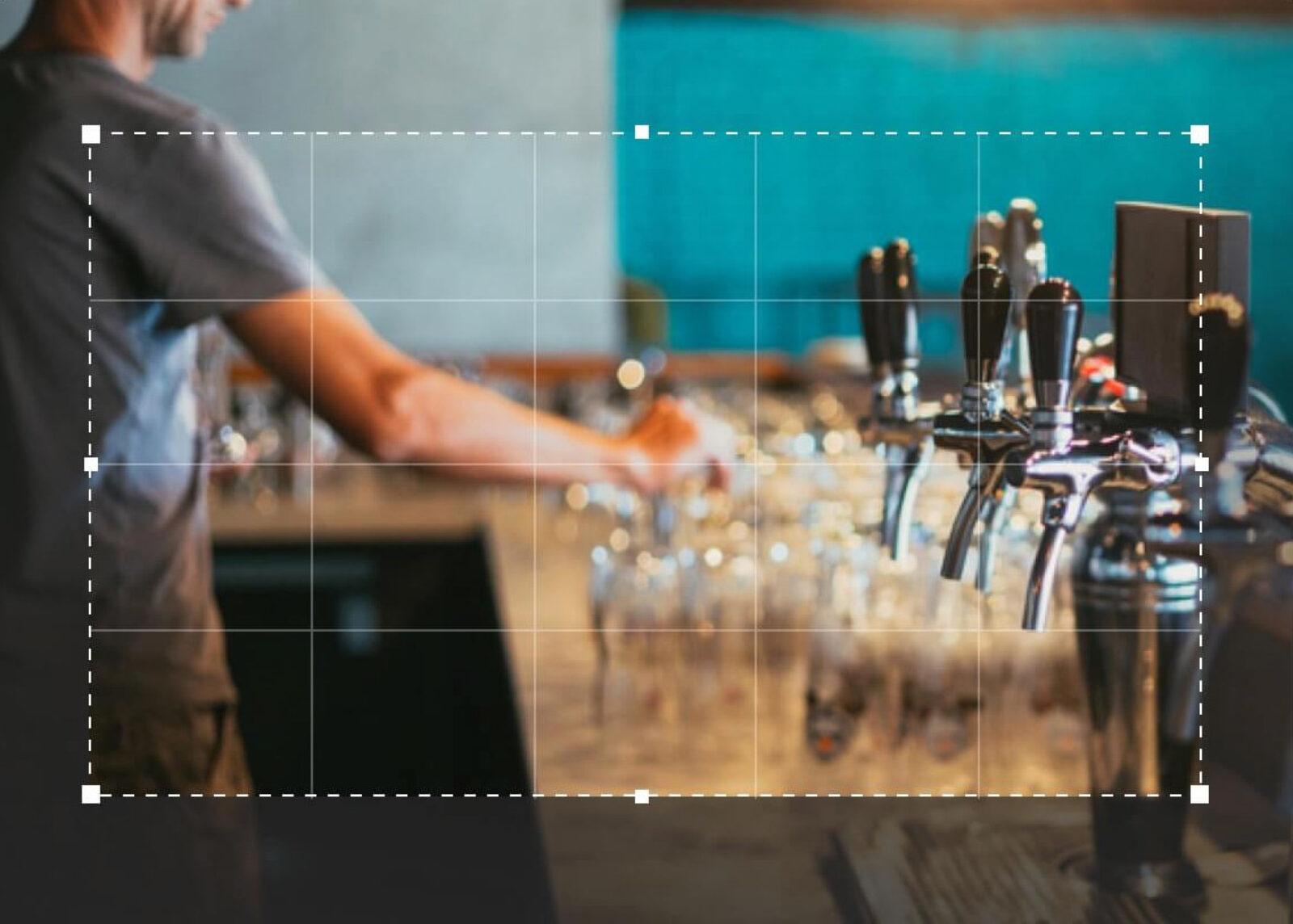 image-processing.jpg#asset:264:articleImages